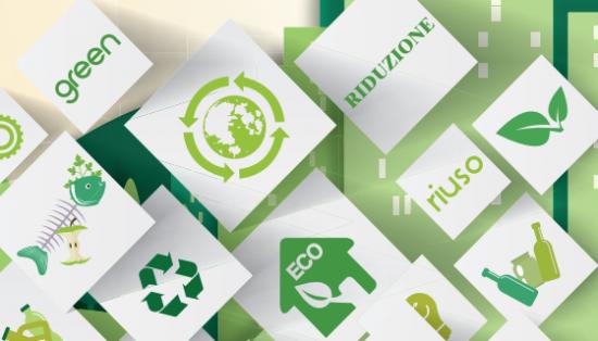"""Vallata  Ciclo dei rifiuti, ambiente e sostenibilità: convegno all'Istituto """"Fermi"""""""