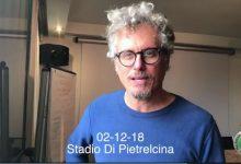 Pietrelcina| Solidarietà: il 2 Dicembre arriva la Nazionale Cantanti