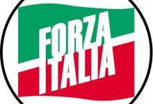 Benevento| Forza Italia: a breve un commissario cittadino