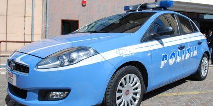 Benevento| Spaccia in pieno centro storico: giovanissimo arrestato dalla Polizia