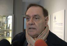 Emergenza rifiuti, Mastella chiede vertice con Regione