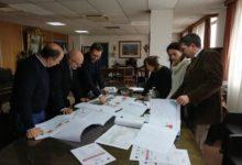 Avellino| Sviluppo urbano, l'ex giunta Ciampi: Pics salvato da una nostra delibera