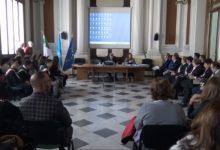 Benevento| Giornata Universale dei Diritti dell'Infanzia e dell'Adolescenza, eventi in Prefettura e al Museo del Sannio
