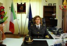 Ariano Irpino| Distaccamento Vigili del fuoco, sospensione per il corso di formazione