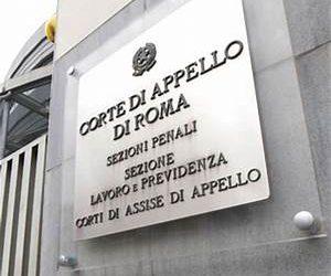 Cervinara| Clan Pagnozzi: assolti Paolo e Cioffi Pietro