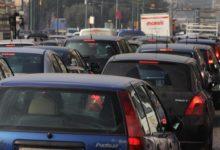 Avellino| Blocco auto, arriva la terza ordinanza anti-smog. Divieti ridotti ma poco chiari