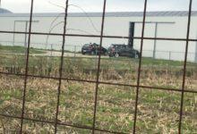 Airola| Tragedia ad Airola, 23enne trovato senza vita