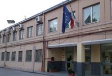 Benevento| Successi formativi al Palmieri Rampone Polo