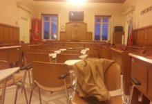 Vicenda scuola, Civico 22 convoca presidio a Palazzo Mosti