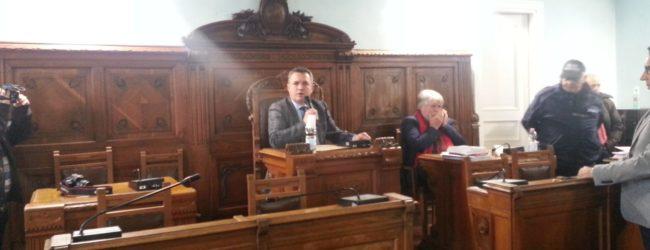 Benevento| Il 24 aprile nuovo Consiglio Provinciale alla Rocca dei Rettori
