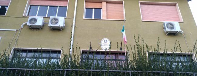 Vitulano| Chiusura distaccamento Vigili del Fuoco, Cavuoto: riaprite per la sicurezza dei cittadini