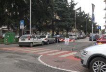 Benevento| Via libera durante il periodo natalizio: nessun blocco della circolazione