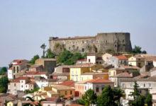 Ceppaloni| Sciame sismico: il Sindaco ordina la chiusura di tutte le scuole fino al 27 novembre
