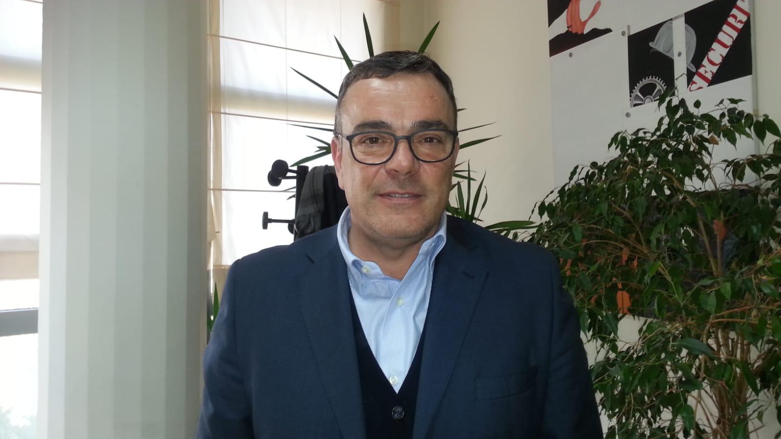 "Benevento| Iannace raus, Mastella lo ""epura"" dal consorzio Asi"