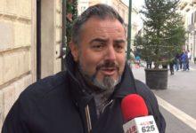 Benevento| Covid, Esercenti: il grido di dolore di Alviggi