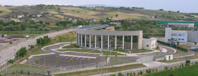 Benevento| Covid-19, l'Asi ha varato un piano straordinaria per le aziende