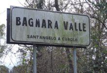 """Omicidio a Bagnara: """" Volevo solo dargli una lezione"""""""