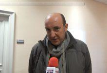 Benevento| Feleppa rimette le deleghe, addio a Mastella