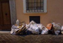 Benevento| Rifiuti, task force di Municipale e Asia contro i condomìni