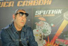 Avellino| Luca Carboni in concerto al teatro Gesualdo, unica data in Campania