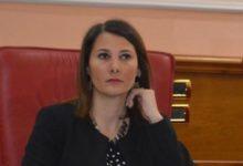 Montoro| Elezioni comunali, Pallini alla presentazione della lista degli attivisti del M5S