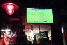 Altavilla Irpina  Bar e centro scommesse con pay tv craccata, denununciati i 2 titolari