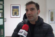 """Piano Lavoro della Regione Campania, Mortaruolo: """"cè l'adesione di 30 Enti del Sannio"""""""