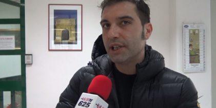 Benevento| Coronavirus, Mortaruolo:ho chiesto a De Luca un particolare interessamento al fine di rassicurare i cittadini sanniti