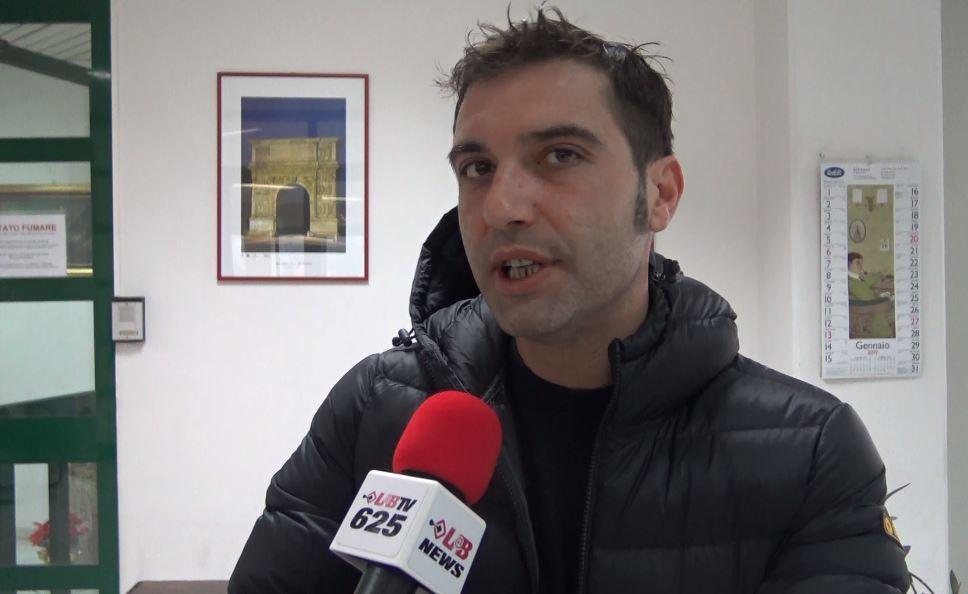 """Patrimonio Culturale Immateriale Campano, Mortaruolo: """"sette gli eventi sanniti inseriti nell'inventario"""""""