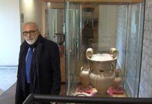 Domani 3 luglio riapre il Museo Archeologico del Sannio Caudino