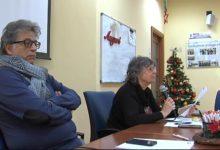 """Benevento  Rete Sociale onlus denuncia l'Asl e presenta la Fondazione """"Per i più fragili"""""""
