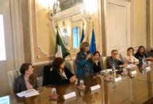 Avellino| Violenza sulle donne, tavolo in Prefettura. Cantelmo: 500 denunce in 2 anni