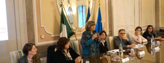 Avellino  Violenza sulle donne, tavolo in Prefettura. Cantelmo: 500 denunce in 2 anni