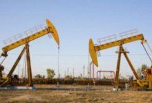 """Trivellazioni petrolifere in Irpinia e Sannio, secco """"no"""" dei parlamentari 5 Stelle"""