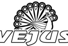 Ciclismo Under 23| La società sannita Vejus si fonde con la pescarese Aran. A gennaio la presentazione