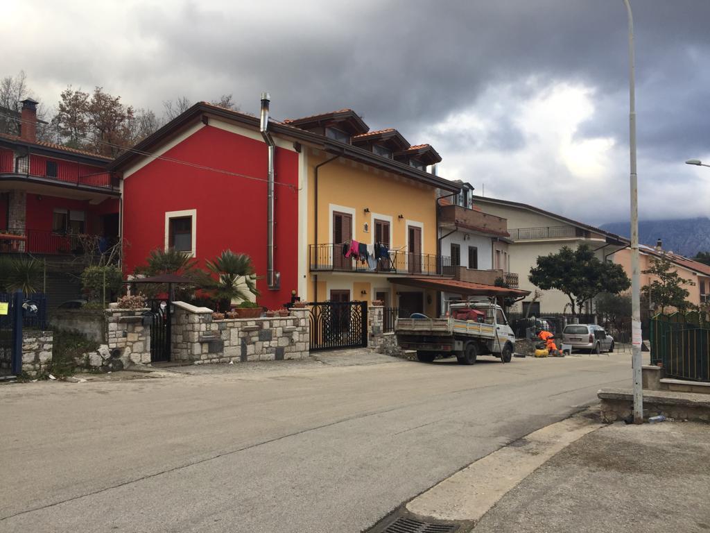 Campoli Monte Taburno, muore 23enne: tragica fatalità