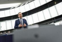 Acqua contaminata a Benevento, Pedicini (M5S) chiede all'Ue i parametri per capire la gravità della contaminazione