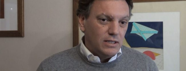 Benevento| Europee, il commento politico di Raffaele Del Vecchio
