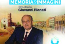 Avellino| Tra memoria e immagini nel segno di Giovanni Pionati