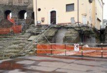 Benevento| Riprendono i lavori al Teatro Romano