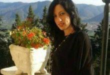 Sant'Agata de' Goti| Donna ferita da petardo: arrestato un appuntato dei Carabinieri