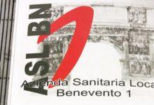 Stop all'acqua a Benevento, Asl: sospese attivita' in alcuni distretti e punto vaccinale Pepicelli
