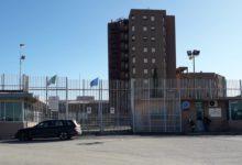 Vaccini, lunedi le somministrazioni al carcere di Benevento e nell'Istituto penale di Airola