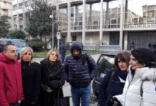 Avellino| Strage bus, 12 anni a Lametta. I familiari delle vittime: sentenza ingiusta