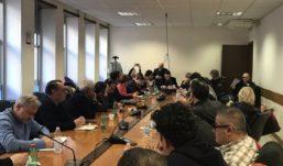 Flumeri| IIA, Zaolino (Fismic) chiama Di Maio: ora solo il polo pubblico può salvarla