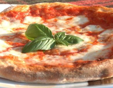 Giornata della Pizza, Coldiretti: business da 15mld euro per l'Italia