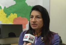Prata Principato Ultra| Dimissioni in massa dei consiglieri, sciolta l'assise comunale: Ines Giannini commissario prefettizio