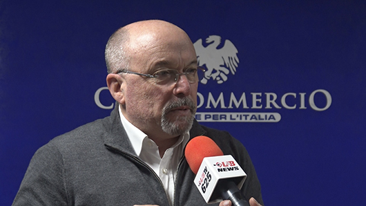 Benevento| Confcommercio al sindaco Mastella: sette richieste per aiutare le attività del capoluogo