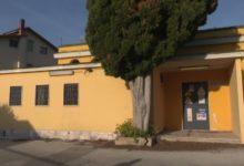 Benevento| Tetraclorotetilene, Altrabenevento: conferma superamento della soglia arriva anche da Tecno Bios