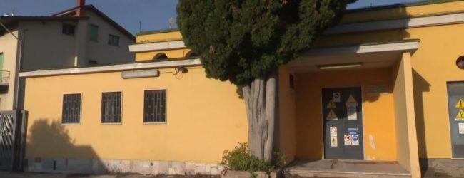 Benevento| Tetracloroetilene, Altrabenevento ironizza: modello Don Abbondio